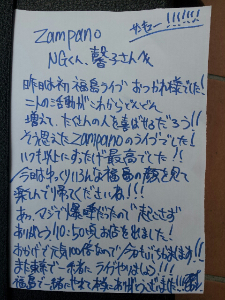 20130917154959048.png