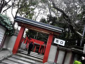 NCM_0552.JPG