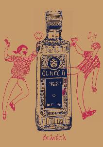 OLMECA-01_1.png
