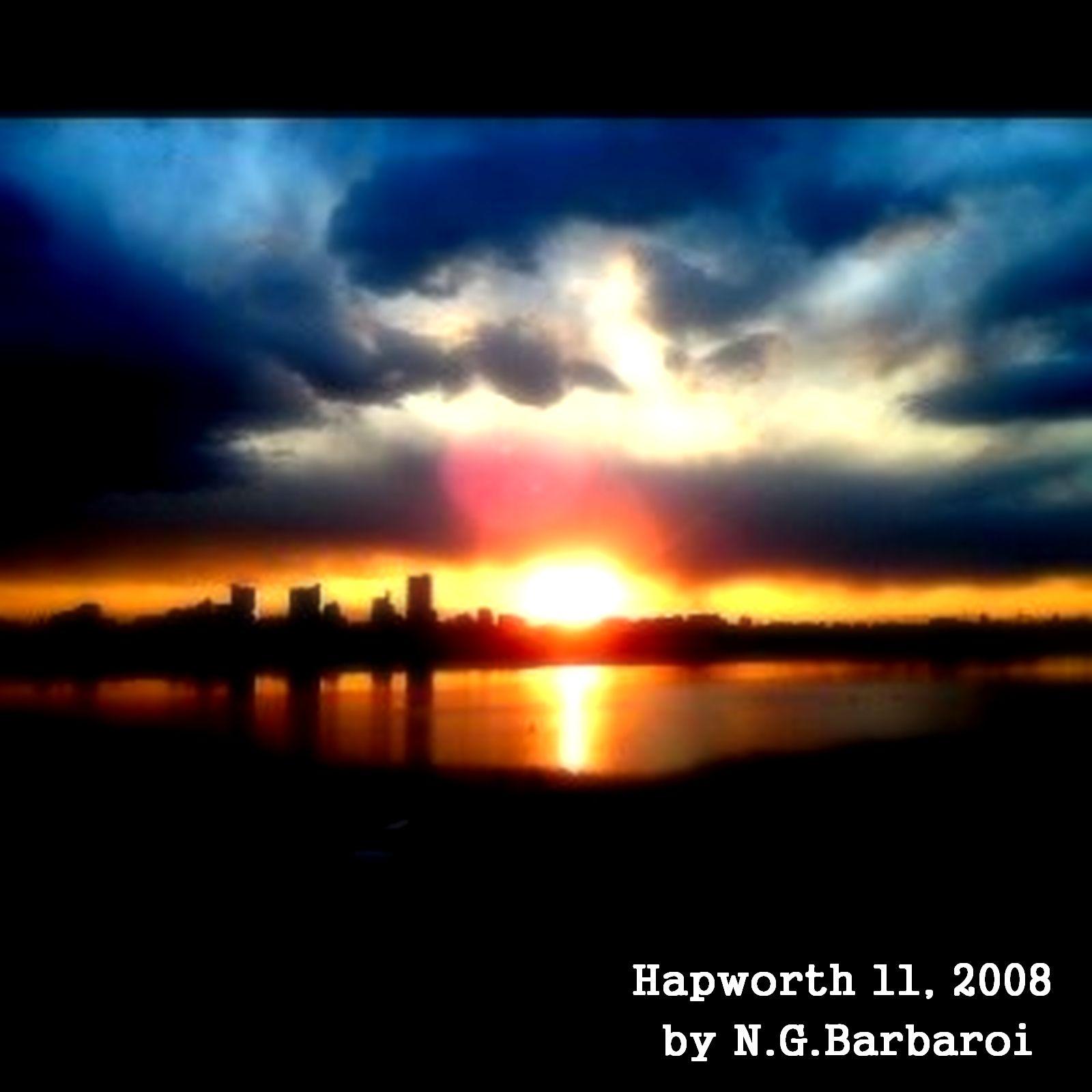 Hapworth08font_4