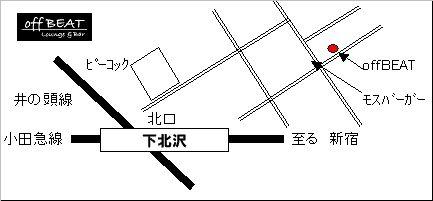 Mapoffbeat_2