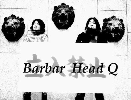 Barbarnet_2