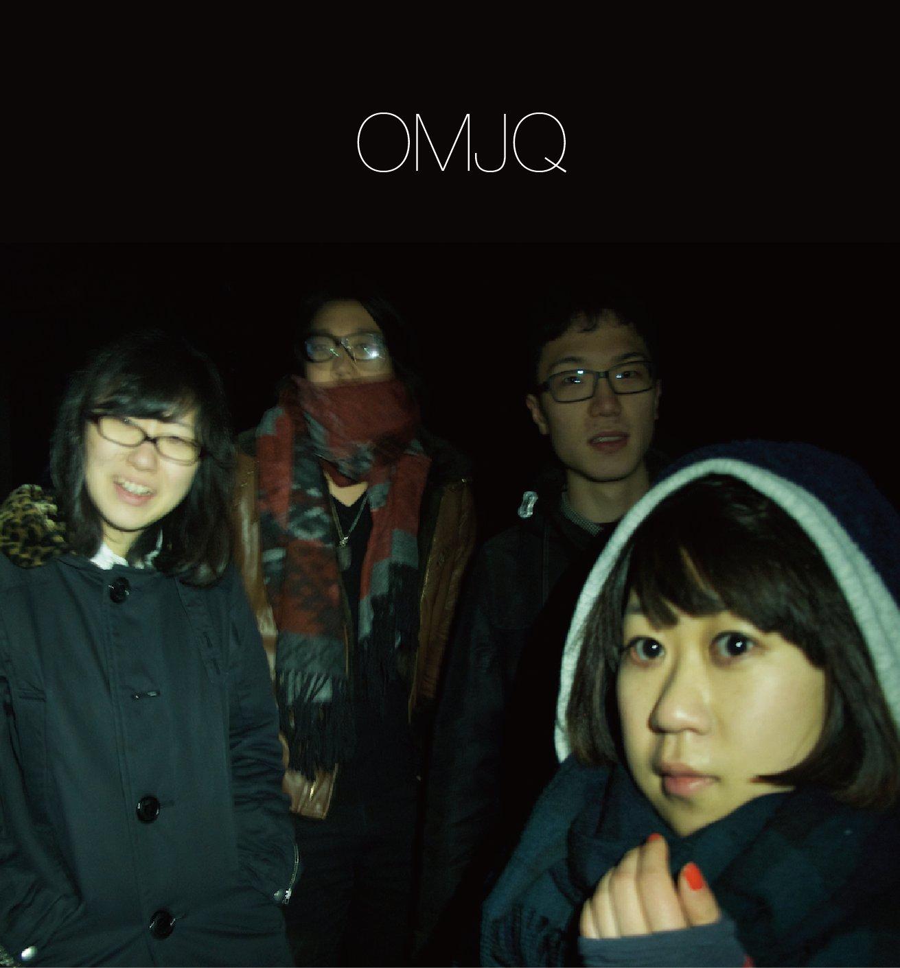 Omjqweb